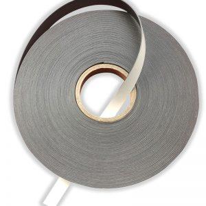 bande magnétique adhésive